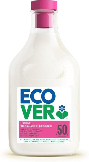 Ecover Wasverzachter
