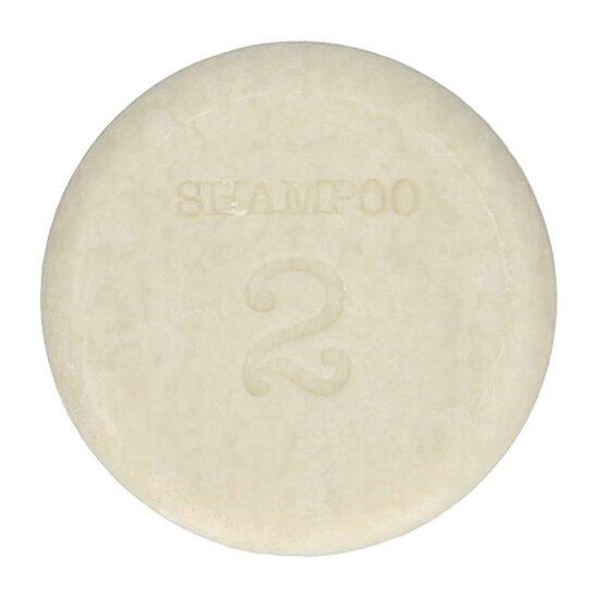 Shampoo-bar-nr-2-Dille-&-Kamille