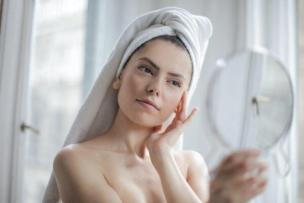 wasbare-make-up-doekjes