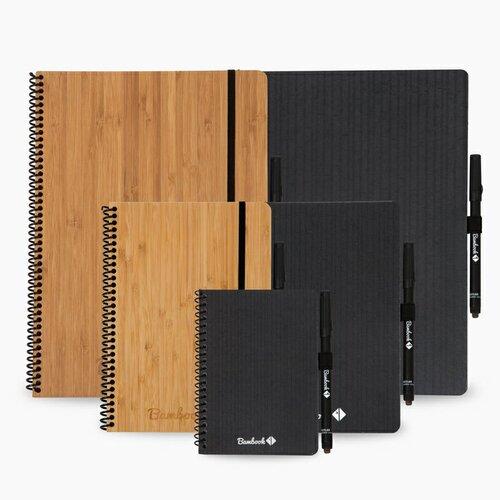 bambook-uitwisbaar-notitieboek
