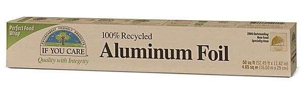 if-you-care-aluminiumfolie