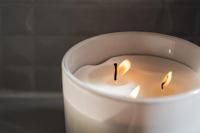 Natuurlijke-Kaarsen