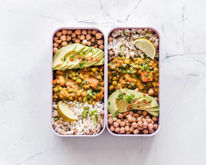 duurzame-lunchbox