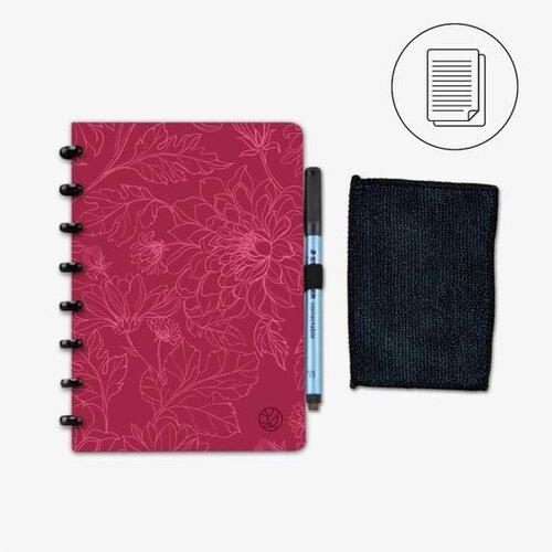 greenbook-uitwisbaar-notitieboek