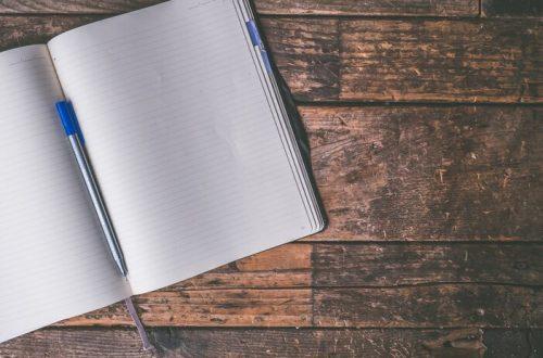 uitwisbaar-notitieboek