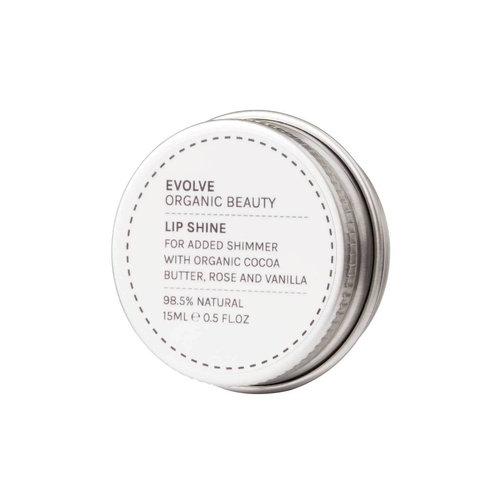 evolve-beauty-lipbalm