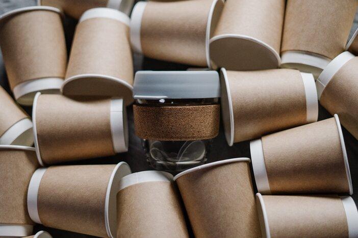 duurzame-koffiebeker