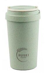 huski-cup