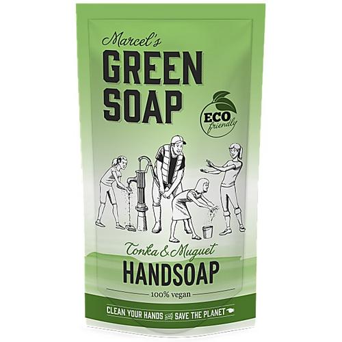 marcels-green-soap-refill