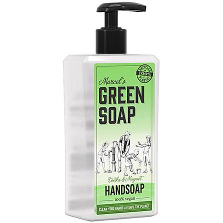marcels-green-soap-handzeep