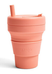 stojo-duurzame-koffiebeker