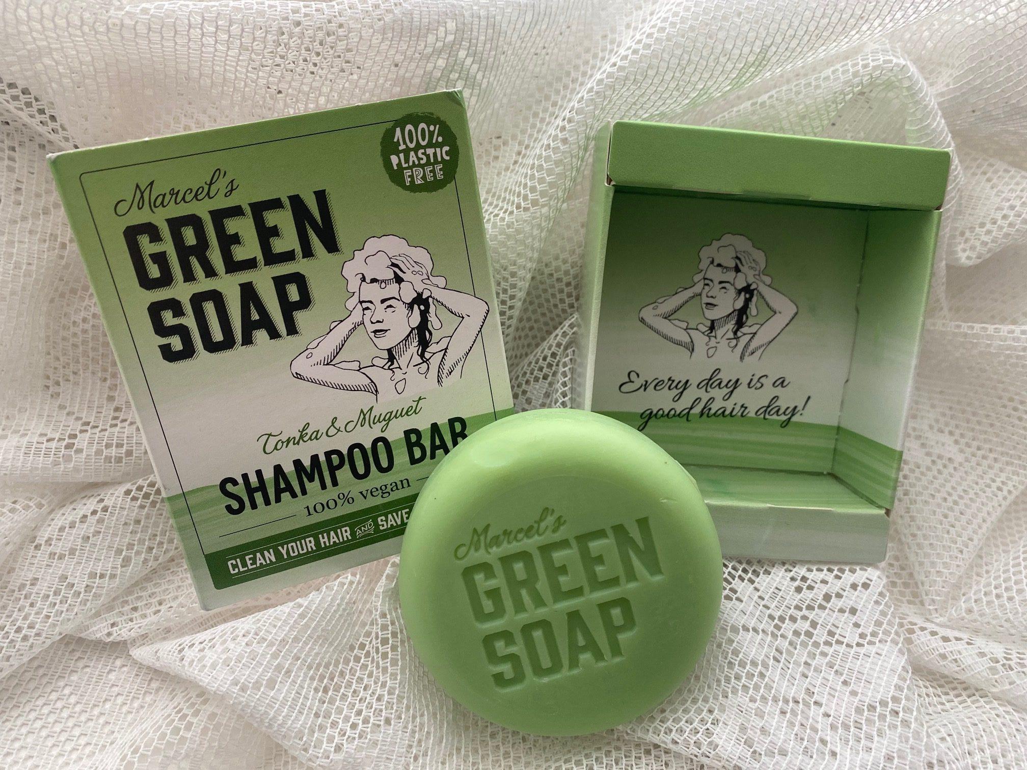 marcels-green-soap