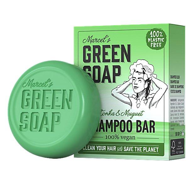 marcels-green-soap-shampoo-bar