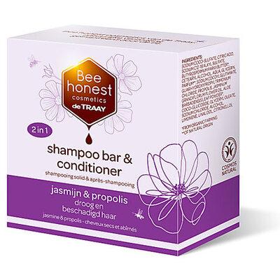 shampoo-and-conditioner-bar