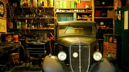 garage-opruimen