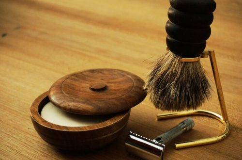 Safety Razor review